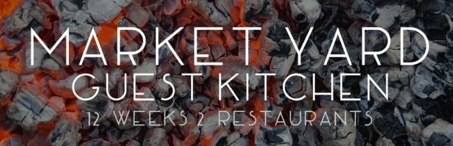 Feast – Market Yard