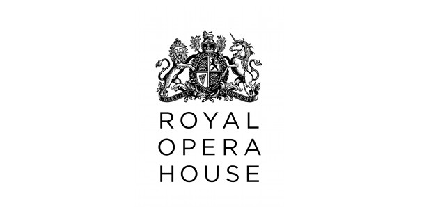 Out Loud – free from the Royal Opera House