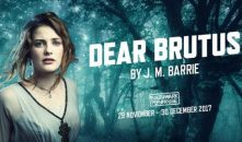 'Dear Brutus' Review – Southwark Playhouse